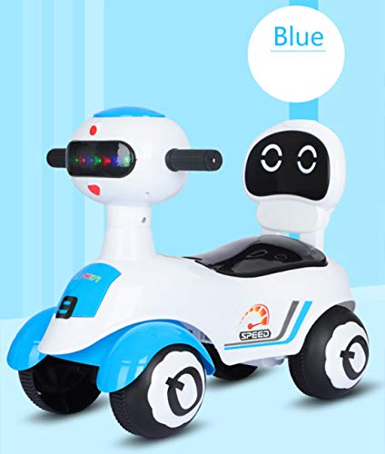 Baybee Xtreme Kids Ride On Push Car Toy