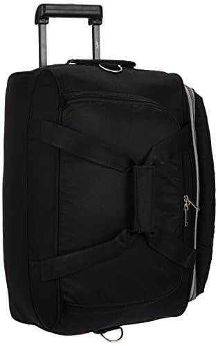 Skybags Cardiff Polyester 52 cms Black