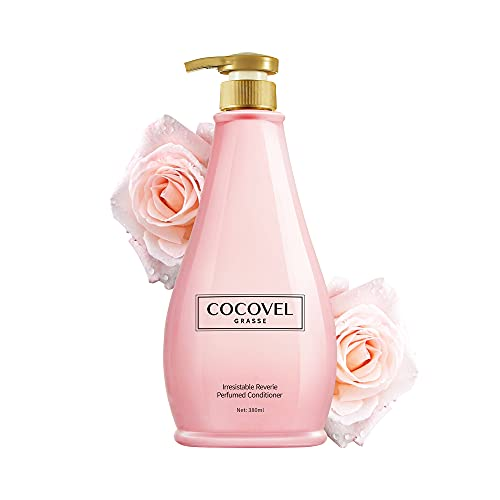 COCOVEL Irresistible Reverie Perfumed