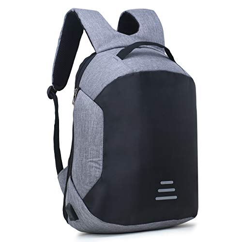 Northzone Anti Theft College Backpack