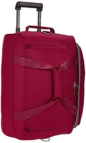 Skybags Cardiff Polyester 52 cms